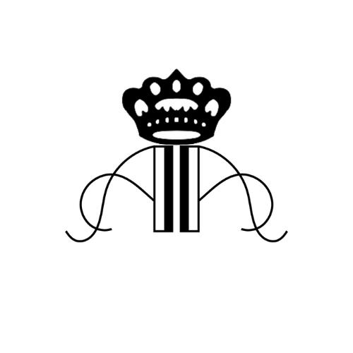 Adi Agashé